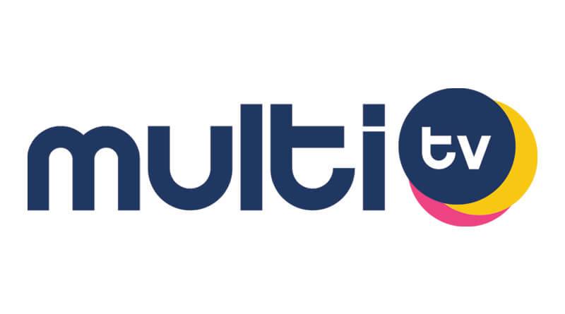 MultiTV – Shaping futuristic video solutions that deliver every time