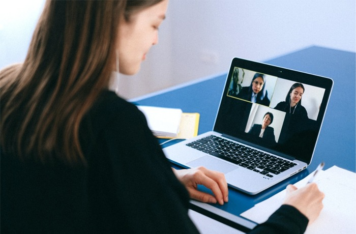 5 don'ts of hosting a virtual event