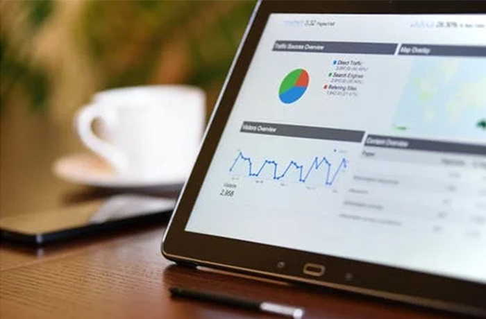 [Tip Of The Week]: Measuring Virtual Event ROI
