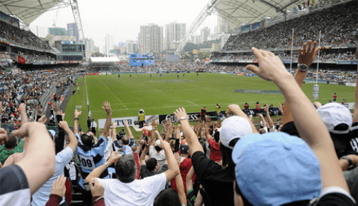 Live Sporting Events